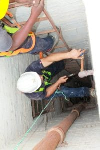 Plumb It - plumber, plumbing